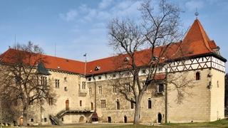 hrad_Budyne.jpg
