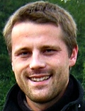 Pavel Kurfurst