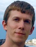 Mikhail Sukhotin