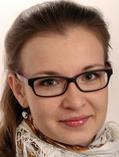 Anna Kostalova