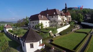 decin-castle