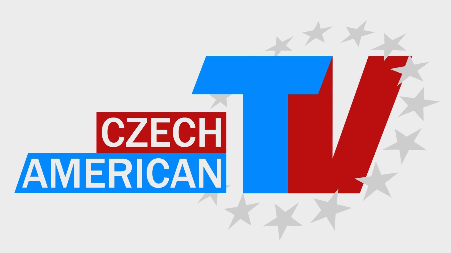 Logo.Czech.American.TV