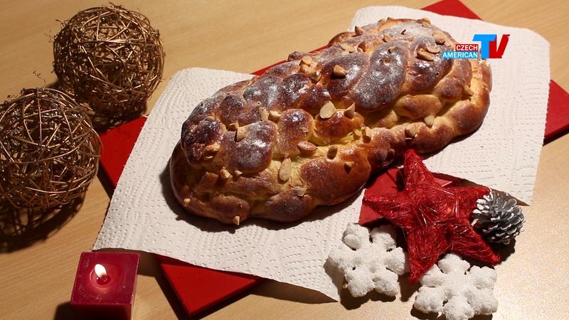 chrismas_bread