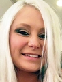 Brooke West