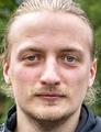 Yevgeniy Rozhko