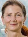 Eva Michalova